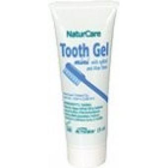 Toothgel