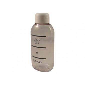 Small Care flesje